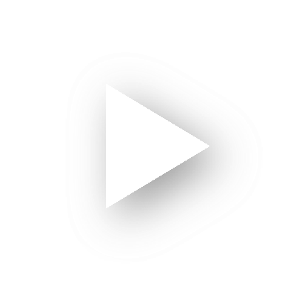 play video image