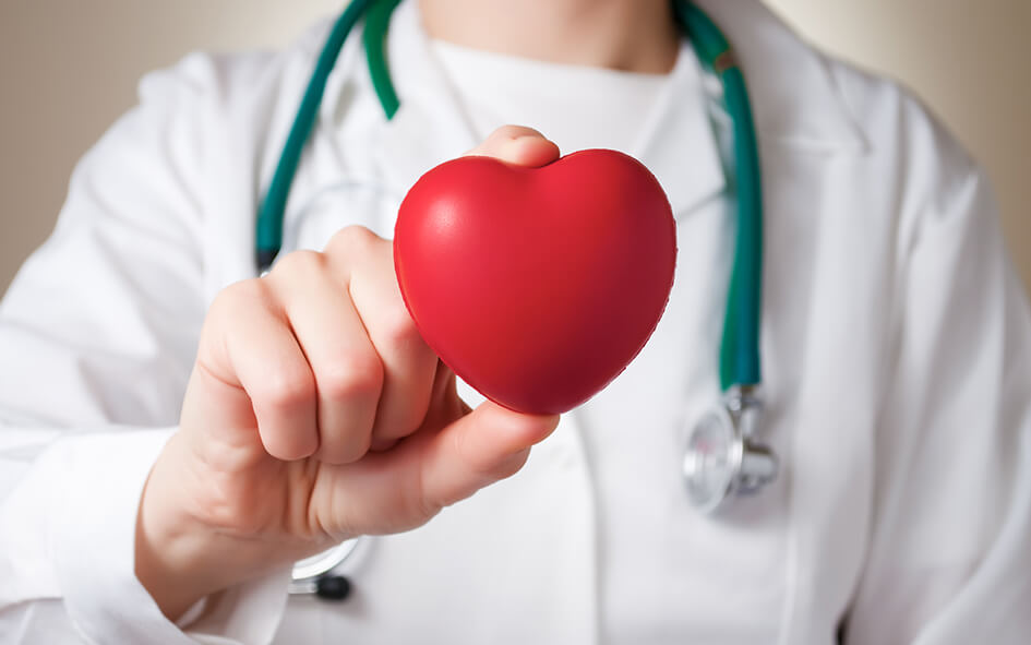 Cardiovascular Consulting Clinic