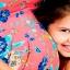 اضافهوزن بین دو بارداری و مشکلات ناشی از آن